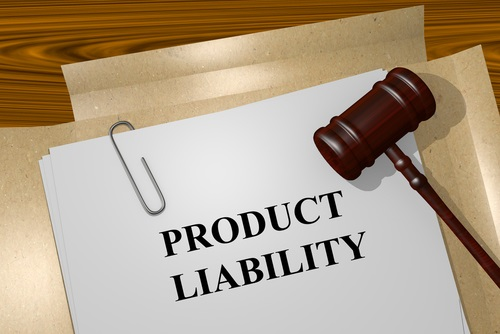 Understanding the Elements of a Product Liability Claim
