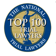 Beth Klein Becomes a Member of The National Trial Lawyers: Top 100